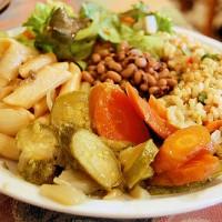 plato-de-dieta-macrobiotica