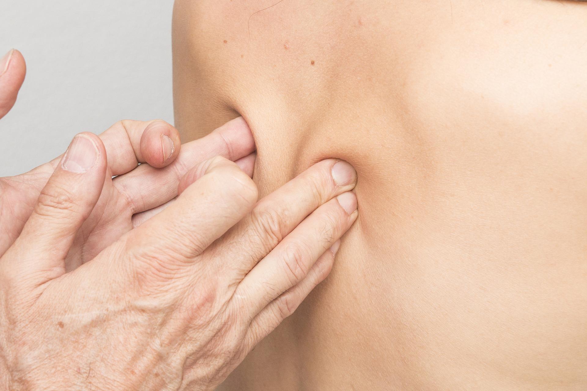 masajes basal