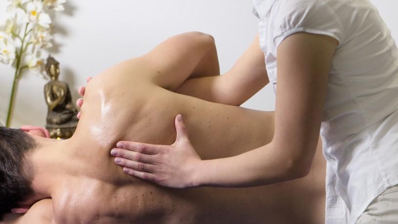 Terapia Basal