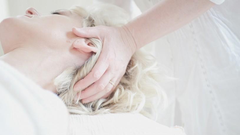 9 beneficios de la relajacion en mente y cuerpo